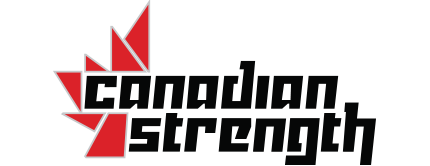 Canadian Strength Institute